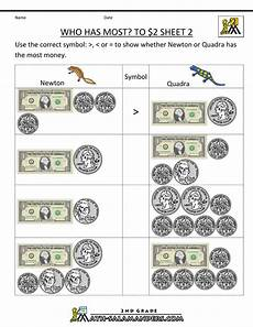 free printable rounding money worksheets 8108 111 best homeschool 2nd grade images on school writing activities and teaching