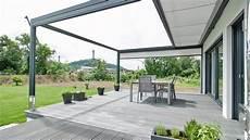 sonnenschutz garten terrasse erstklassige sonnenschutz l 246 sungen f 252 r balkon terrasse