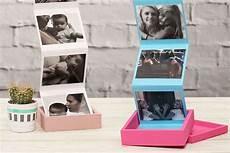 fotogeschenke basteln 4 sensationelle ideen basteln - Fotogeschenke Zum Selber Machen