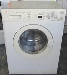 Waschmaschine Höhe 82 Cm - aeg waschtrockner lavamat turbo 12710 update in
