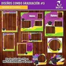 marcos foto de recuerdo de graduacion recuerdos de graduaci 243 n y licenciaturas de 8 186