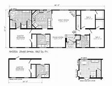 ranch house plans open floor plan ranch house two bedroom wings floor plans google search