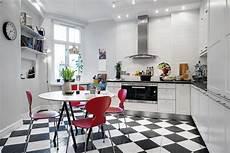 decoration cuisine gris cuisine grise et associations harmonieuses en 48 id 233 es