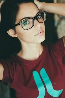 Brillengestelle Damen 2017 - designer brillengestelle damen louisiana brigade
