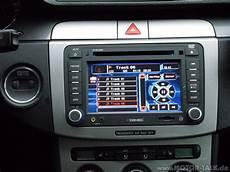 cimg0100 zenec2010 oder anderes doppeldin radio navi