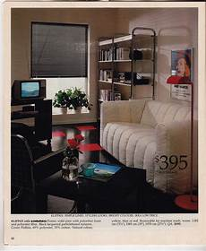 Ikea Furniture From The 1980s Popsugar Home