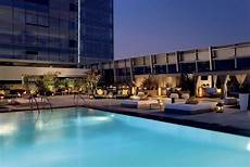 the ritz carlton los angeles 654 photos 237 reviews hotels 900 w olympic blvd