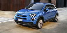 new fiat 500x review carwow