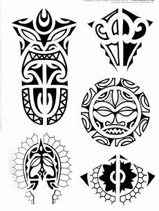 tatuaggi maori lettere tatuaggi maori significato maori tatuaggi
