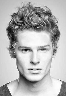 7 best mens curly hairstyles the best mens hairstyles haircuts