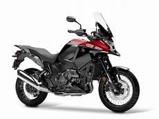 honda vfr 1200 x crosstourer 2016 agora moto