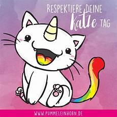 heute ist respektiere deine katze tag habt ihr eure katze