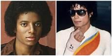 Michael Jackson Haut - michael jackson the trivia page 13 of 24