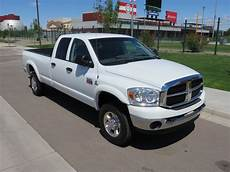 how it works cars 2008 dodge ram 3500 lane departure warning 2008 dodge ram 3500 canyon state classics