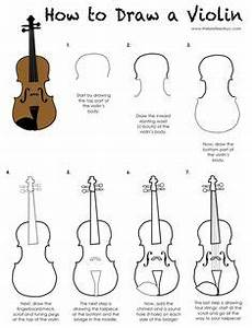 malvorlage geige malen geige malvorlagen und violine