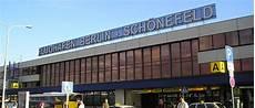 flughafen informationen airport berlin sch 246 nefeld sxf
