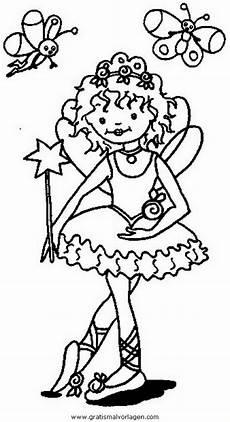 Window Color Malvorlagen Prinzessin Lillifee Prinzessin Lillifee 31 Gratis Malvorlage In Comic