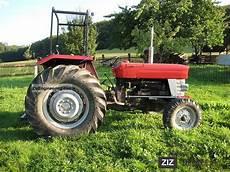massey ferguson 158 massey ferguson mf 158 1975 agricultural tractor photo and