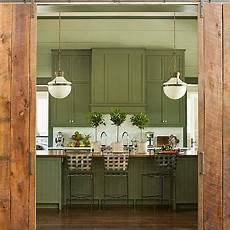 gallery green paint color paint gallery sherwin williams pewter green paint colors and brands design decor photos