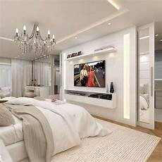 69 Best Master Bedroom Ideas You Re Dreaming Of 26 In 2019