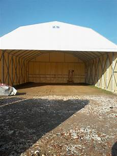 capannoni in ferro usati agricoli capannone in affitto a ripatransone cod 25936 con