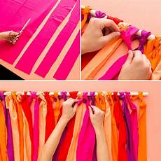 new trend 5 must haves for your next weeknight shindig bollywood party decorations diy party