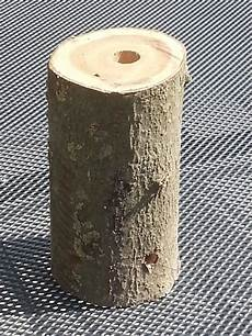 schwedenfeuer selber machen schwedenfeuer selber machen grillforum und bbq www