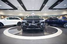 what do our customers think about us frank leta acura