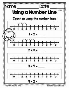 addition using number line worksheets for grade 1 9443 countng on and counting back grade mega math practice 1 oa 5 grade math number