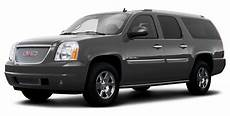 amazon com 2005 gmc yukon xl 1500 reviews images and specs vehicles amazon com 2008 gmc yukon xl 1500 reviews images and specs vehicles