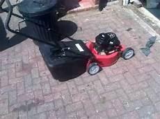 briggs stratton 450 series 148cc briggs and stratton 450 series petrol mower