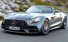 amg gt c mercedes amg gt c roadster 2017 commercial official new