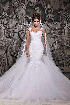 vintage spaghetti lace applique sequins white 2015 mermaid wedding dresses backless sexy plus