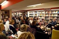 libreria mondadori catania catania presentato alla libreria mondadori quot jungi quot di