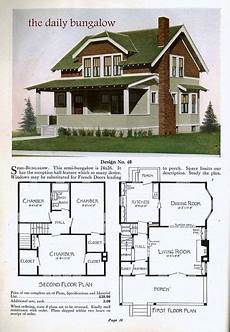 bungalow house plans alberta 1930s bungalow semi bungalow jens pedersen architect