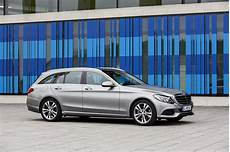 2016 Mercedes C350 In Hybrid Picture 610308 Car
