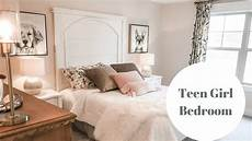 teen girl bedroom diy wall decor youtube