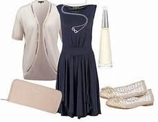 Dunkelblaues Kleid Kombinieren - bildergebnis f 252 r dunkelblaues kleid kombinieren