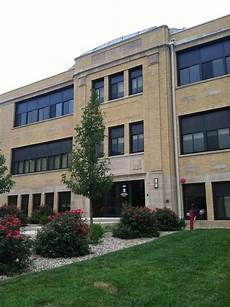 Apartment Huntington by Huntington Senior Apartments Photos