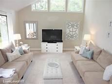10 best behr wheat bread images pinterest bedrooms bedroom suites and color schemes