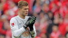 loris karius loris karius fsv mainz 05 goalkeeper saves 2014 hd