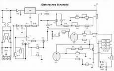 schaltplan zeichnen pc wiring diagram