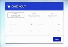 5 php order form template sletemplatess sletemplatess