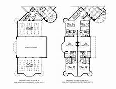 balmoral house plan balmoral house plan 6048 blueprints dream homes