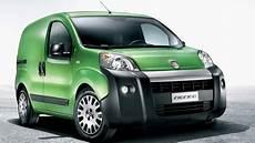 Fiat Fiorino Iii Autobild De