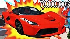jeux de voiture de luxe d 201 truire une voiture 192 70 000 000 roblox
