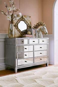 Bedroom Dresser With Mirror Decor Ideas by 15 Best Ideas Of Bedroom Sideboards