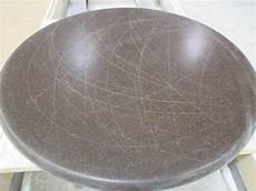 corian countertops when to repair or replace mesa corian az countertop