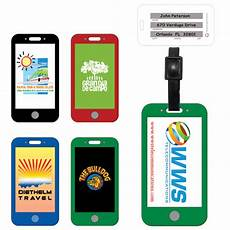 tagged mobile mobile cell phone luggage bag tag luggage tags locks