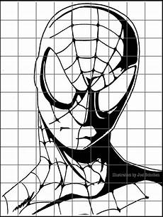 8 best images of shading art worksheets shading value scale worksheet line drawing techniques
